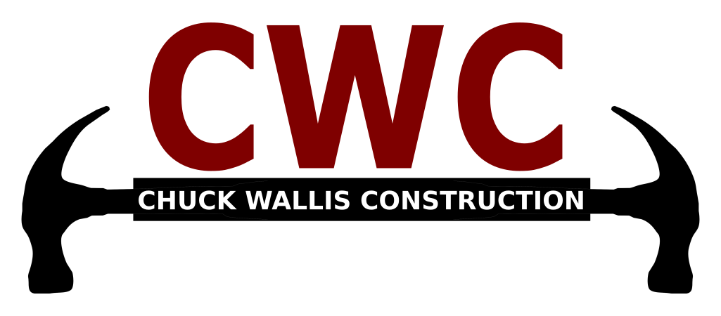 Chuck Wallis Construction